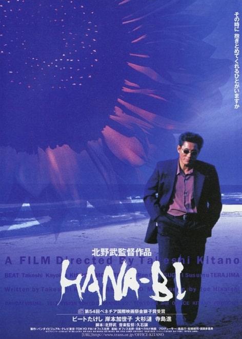 海外から評価 日本映画8