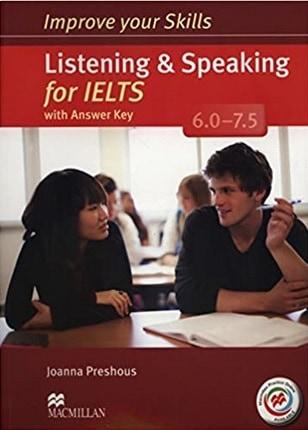 ielts listening book3