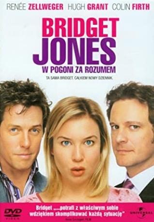 イギリス英語 映画2