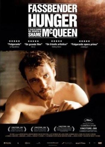 イギリス英語 映画11