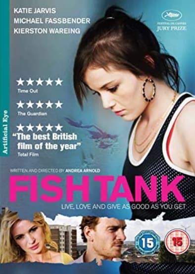 イギリス英語 映画